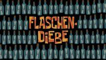 230b Episodenkarte-Flaschendiebe