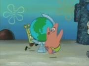 Around the World 011