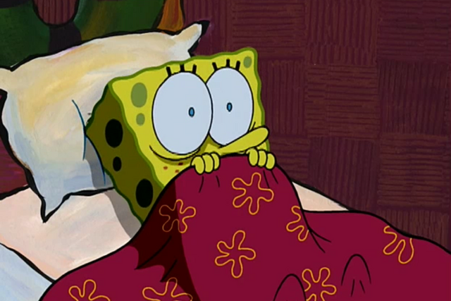 File:Fear of a Krabby Patty 23.png