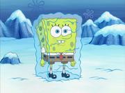 Frozen Face-Off 318