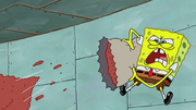 Krabby Patty Creature Feature 185