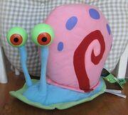 Large-gary-snail-10-plush-doll 1 edf894a3cc2af53d9363169750dd9895