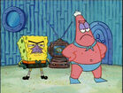 Mermaid Man and Barnacle Boy Gallery (04)