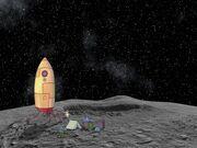 Mooncation 187