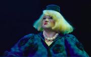 Mrs-Puff-Broadway-original