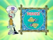 Pisces 016