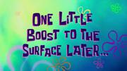 SpongeBob's Big Birthday Blowout 158