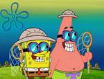 SpongeBob's Last Stand 015