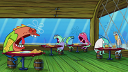 SpongeBob's Place 075