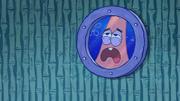SpongeBob You're Fired 134