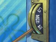 SpongeBob vs. The Patty Gadget 049