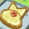 SpongeBotA