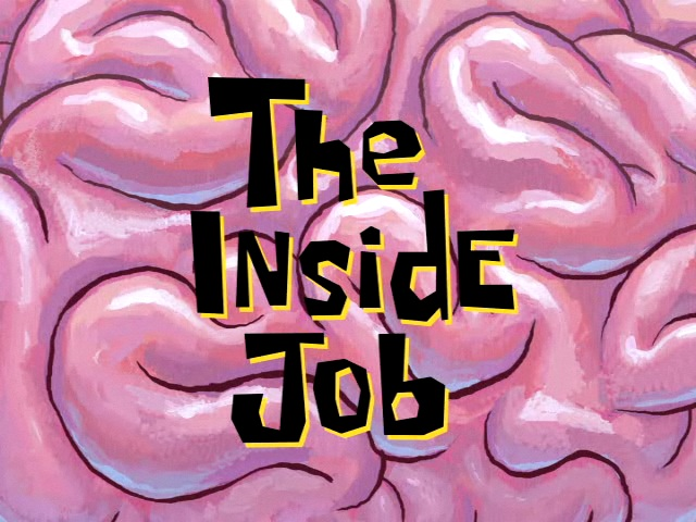 File:The Inside Job.jpg