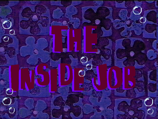 File:The Inside Job.png