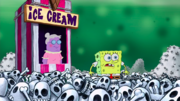 The SpongeBob SquarePants Movie 399