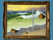 Comics-18-Stephen-Hillenburg-Seagulls