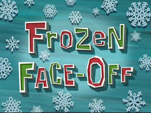 File:Frozen Face-Off.png
