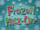 Chum Bucket/gallery/Frozen Face-Off