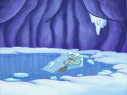 Frozen Face-Off 148