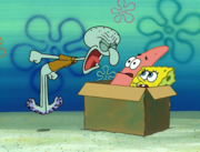 Idiot Box 027