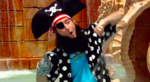 Patchy-the-Pirate-polka-dot-shirt
