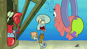 Patrick's Coupon 041