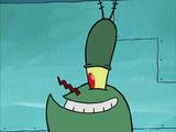 PlanKrab