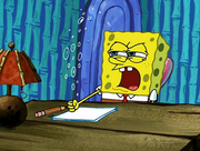 Procrastination 039