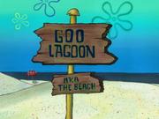SpongeBob SquarePants vs. The Big One 031