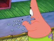 The Card 026