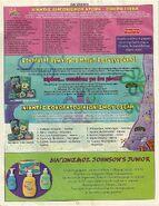 ΜπομπΣφουγγαράκηςΠεριοδικό Φεβρουάριος2008 Σελίδα32