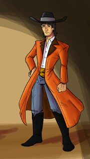 Adric varsh request by eternal shadow s-dcfr8y4~2