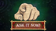 Ask Patrick Anything 011