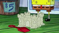 Goodbye, Krabby Patty 241