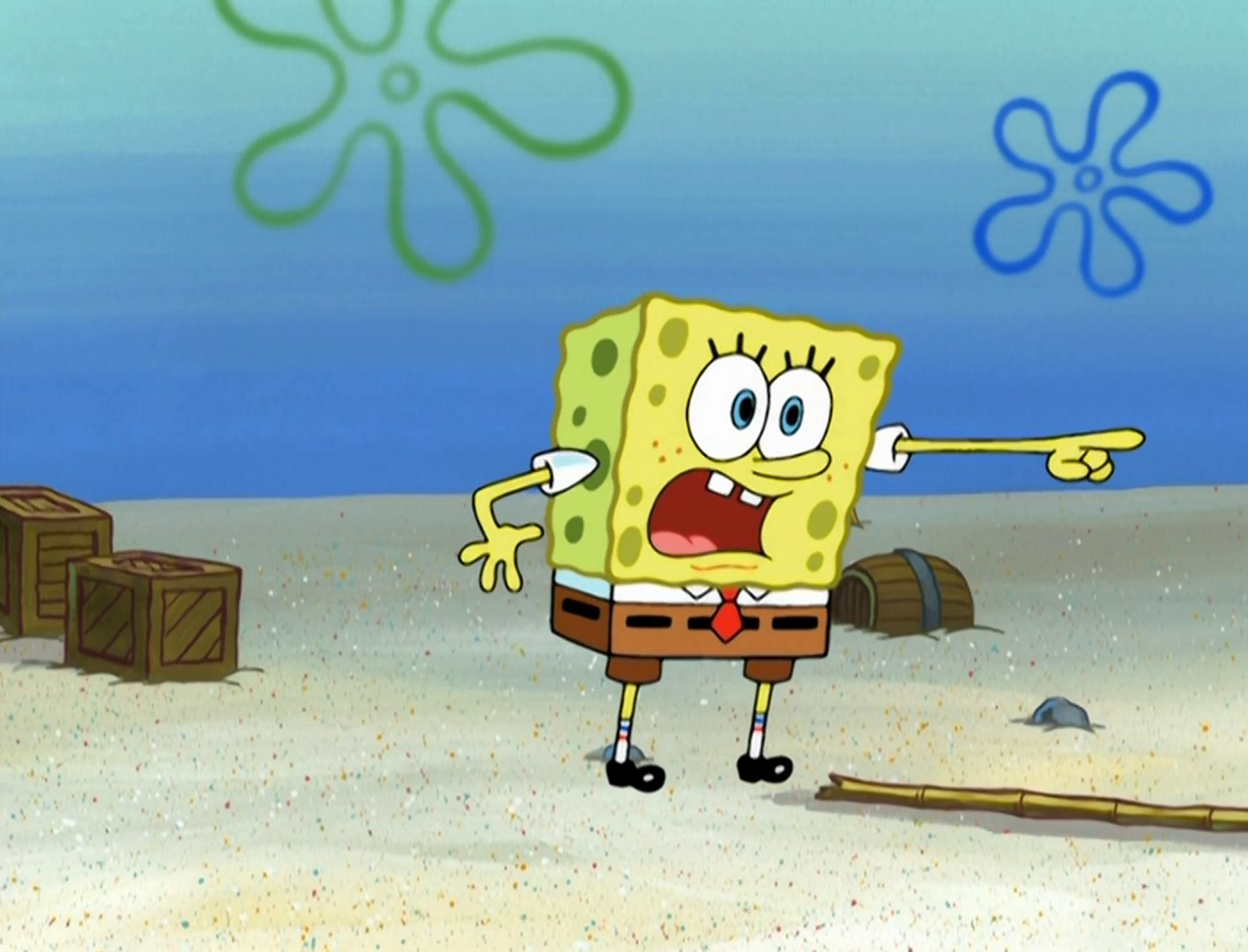 File:Mermaid Man & Barnacle Boy VI The Motion Picture 156.png