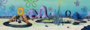 Mrs. Puff, You're Fired 065