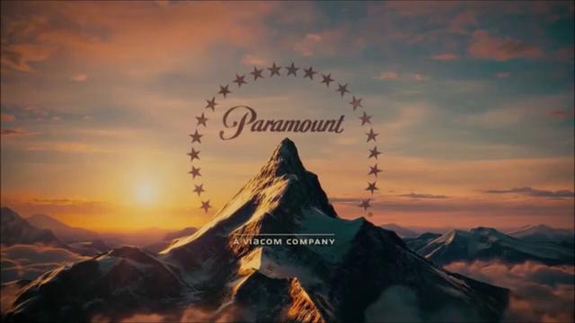 File:Paramount Television logo (2015).png