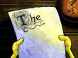 Procrastination 106