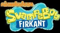 SB Denmark Logo