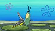 SpongeBob's Big Birthday Blowout 085