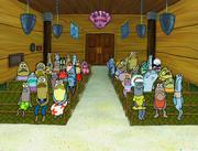 SpongeBob's Last Stand 112