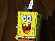 SpongeBob SquarePants vs. The Big One 112