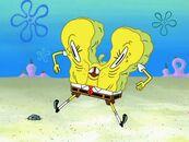 Spongebobfacefreeze3
