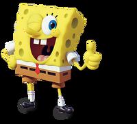 Spongeboobieming