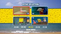 Spongeoutofwaterdvdmenusceneselection3