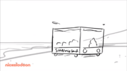 Tourbusstoryboard