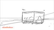 Tourbusstoryboard