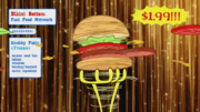What Else Can A Krabby Patty Do? 003