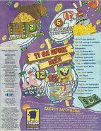 ΜπομπΣφουγγαράκηςΠεριοδικό Δεκέμβριος2009 Σελίδα01