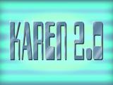Карен 2.0